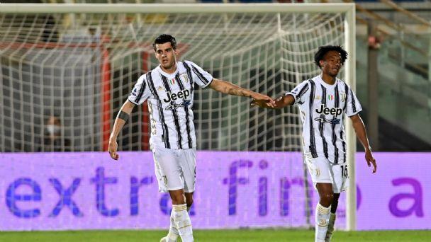 Que Canal Transmite Dinamo Kiev Vs Juventus Champions League 2020 Heraldo Deportes